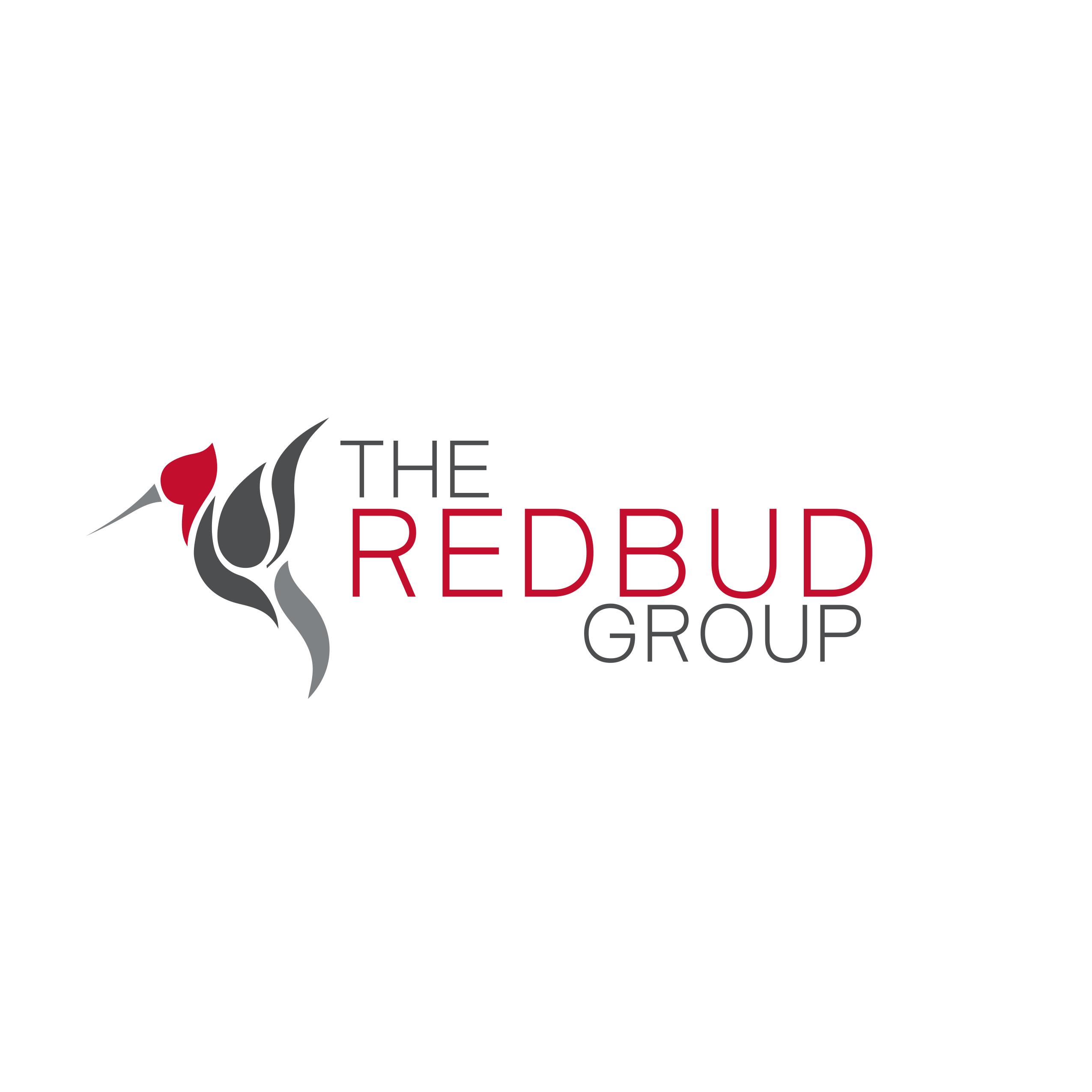 Redbud Group
