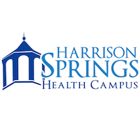 Harrison Springs Health Campus - Corydon, IN - Health Clubs & Gyms