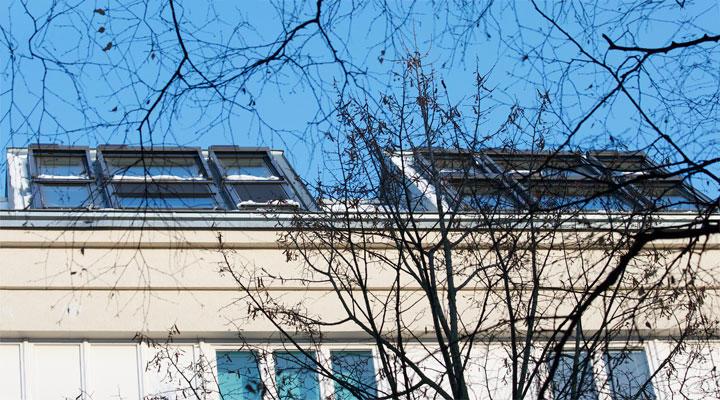 bau reparatur und einrichtung architektur in wentorf bei hamburg infobel deutschland. Black Bedroom Furniture Sets. Home Design Ideas
