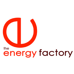 Energy Factory The