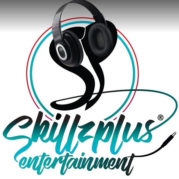 Skillzplus Entertainment