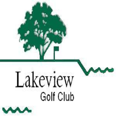 Lakeview Golf Course