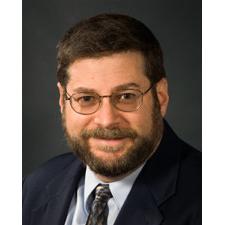 Stuart Weinerman, MD