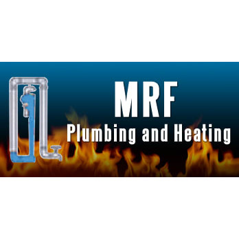 Mrf Plumbing Heating