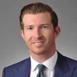 Justin Klueger - RBC Wealth Management Financial Advisor - El Dorado Hills, CA 95762 - (415)445-8230   ShowMeLocal.com