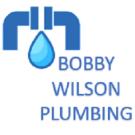 Bobby Wilson Plumbing