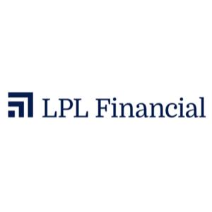 LPL Financial - Andrew R. Carro, CRPC