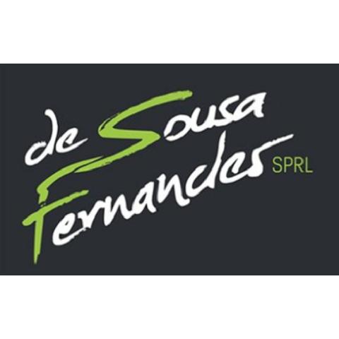 De Sousa Fernandes