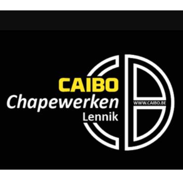 Caibo Chapewerken