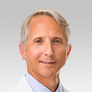 Peter A. Lechman