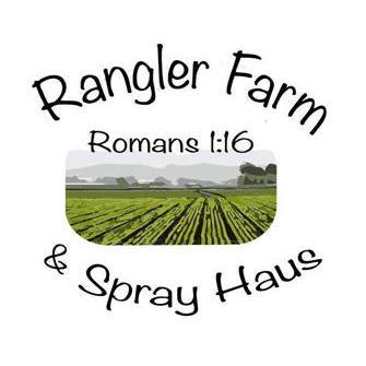 Rangler Farm and Spray Haus - Levelland, TX - Machine Shops