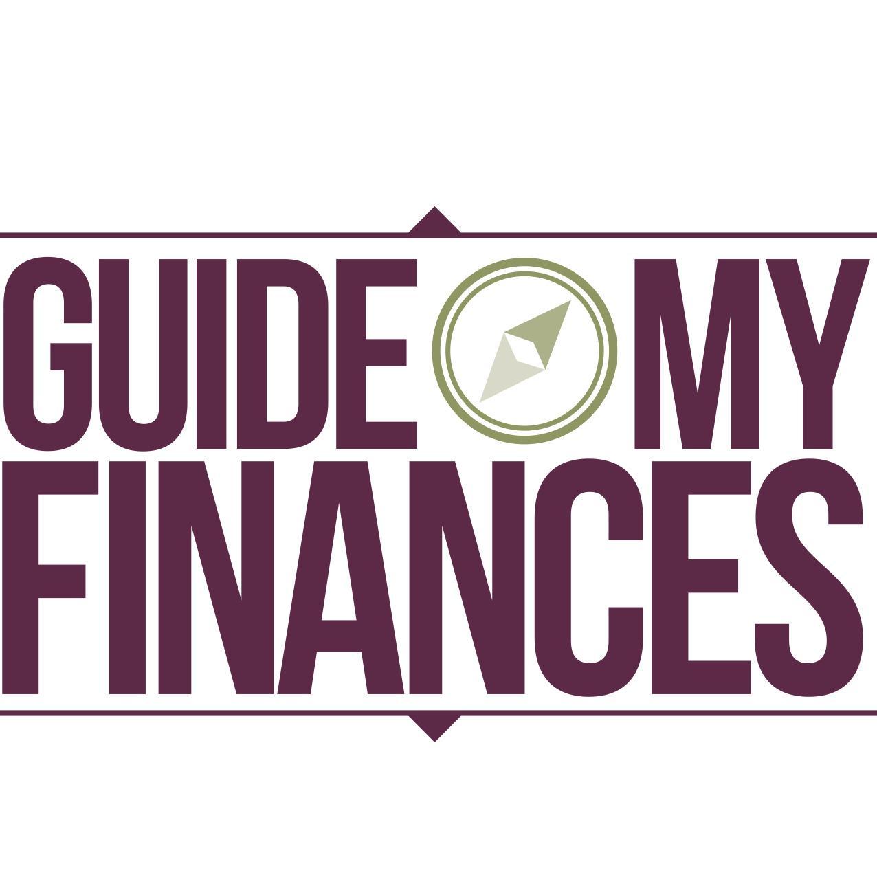 Guide My Finances
