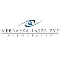 Nebraska Laser Eye Associates, a TLC Laser Eye Center
