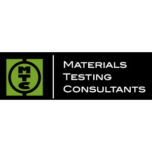 Materials Testing Consultants