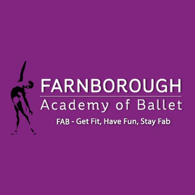 Farnborough Academy of Ballet - Farnborough, Hampshire GU14 6BH - 07960 069988   ShowMeLocal.com