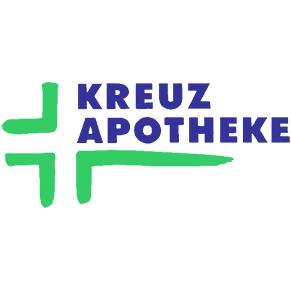 Bild zu Kreuz-Apotheke in Dortmund