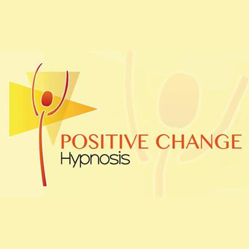 Positive Change Hypnosis LLC