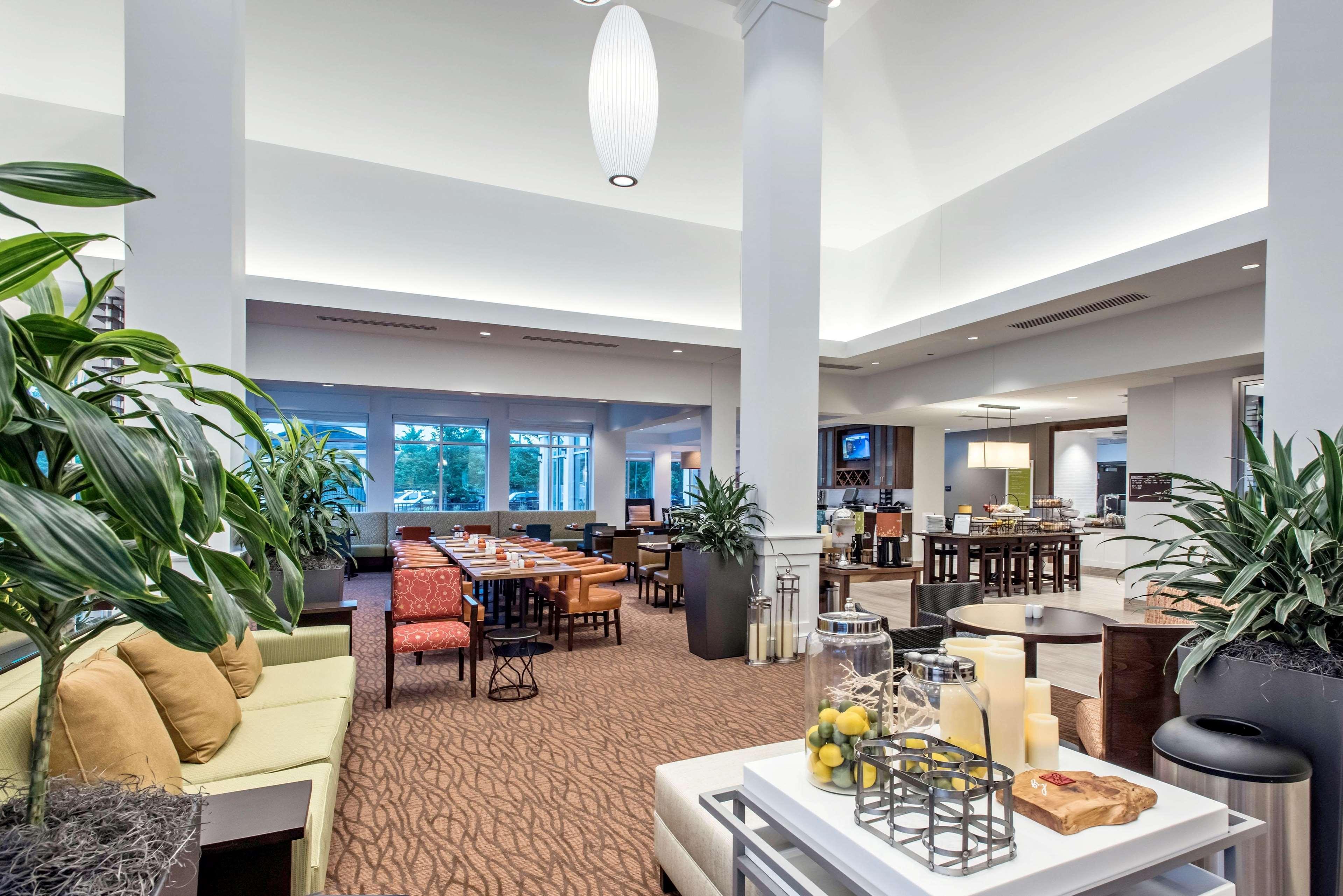 Hilton Garden Inn Minneapolis Airport Mall Of America Coupons Bloomington Mn Near Me 8coupons