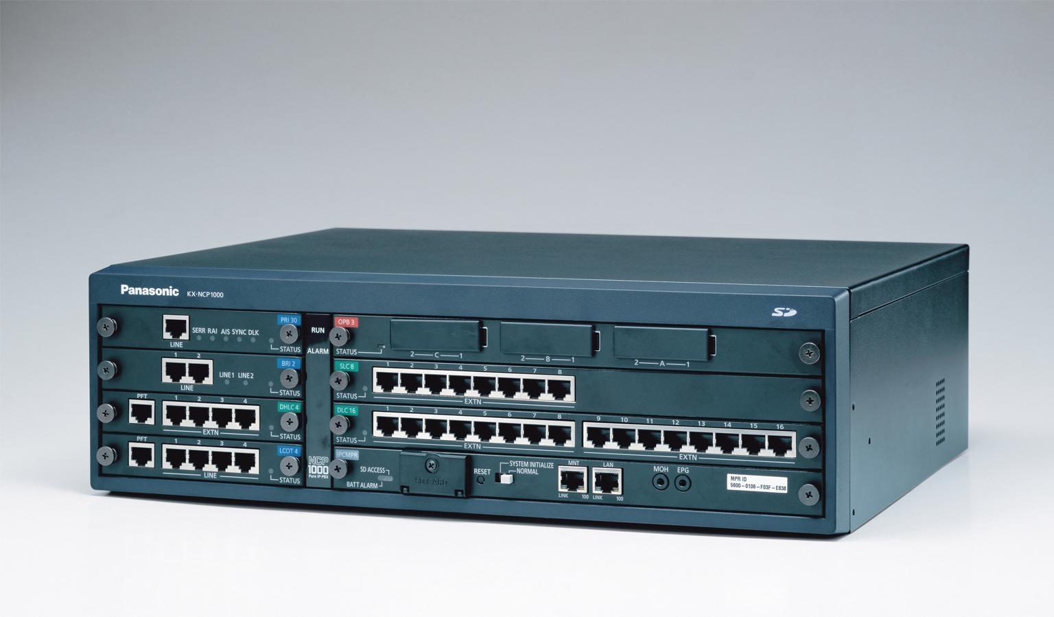 ACD Telecommunications image 4