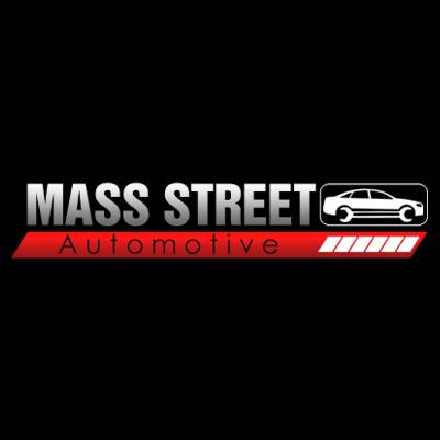 Mass Street Automotive - Lawrence, KS - General Auto Repair & Service