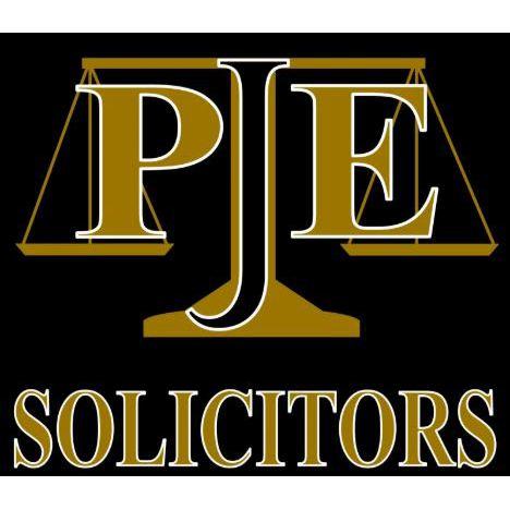PJE Solicitors - Cardiff, South Glamorgan  - 02920 098888 | ShowMeLocal.com