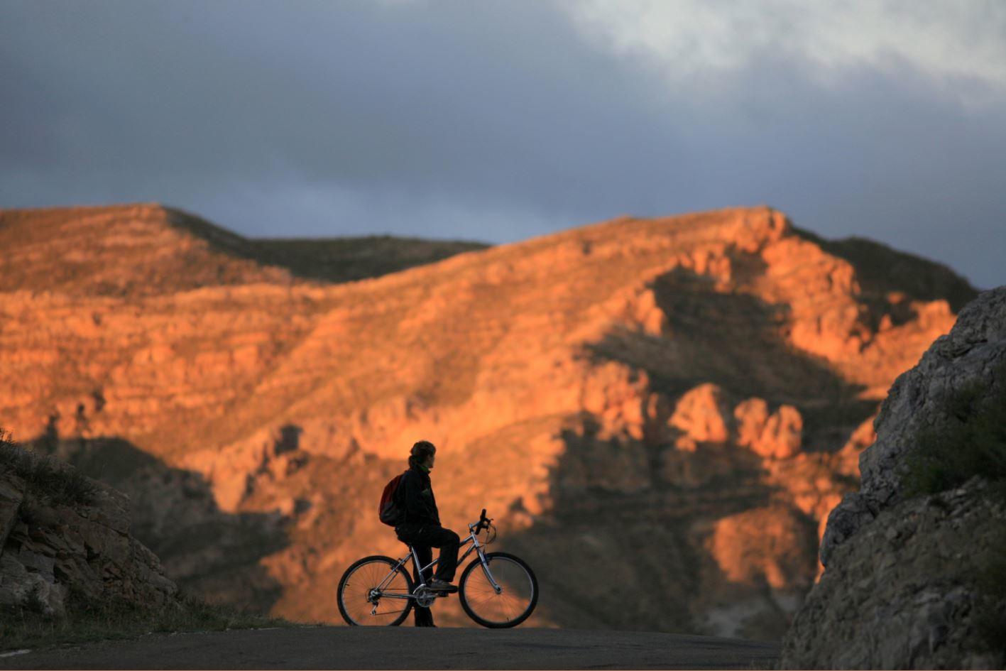 La Rioja Bike Tours