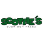 Scotties Djur och Hälsa
