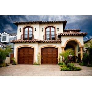 Flower Mound Garage Door Company