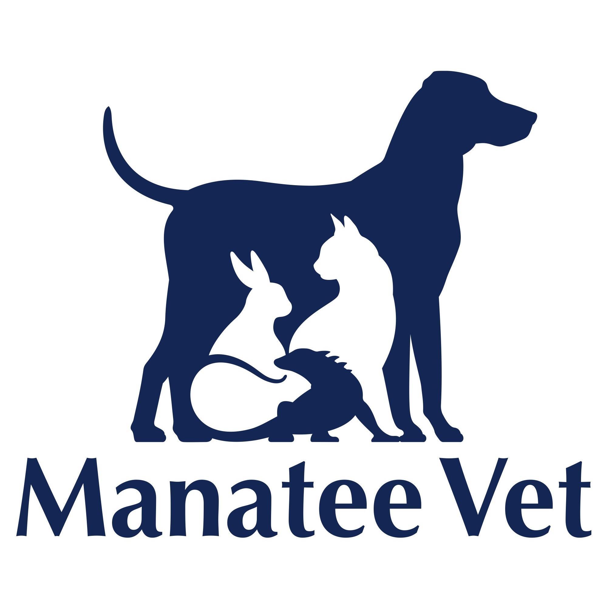 Manatee Veterinary Clinic - Bradenton, FL - Veterinarians