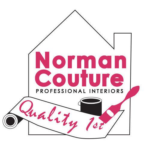 Norman Couture Pro Interiors Inc.
