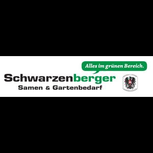 Schwarzenberger Samen und Gartenbedarf