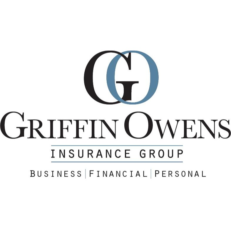 Nationwide Insurance: Griffin Owens Insurance Group