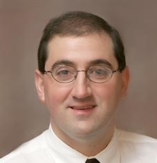 Sean Todd - Ameriprise Financial Services, Inc. - Yarmouthport, MA 02675 - (508)362-1008   ShowMeLocal.com