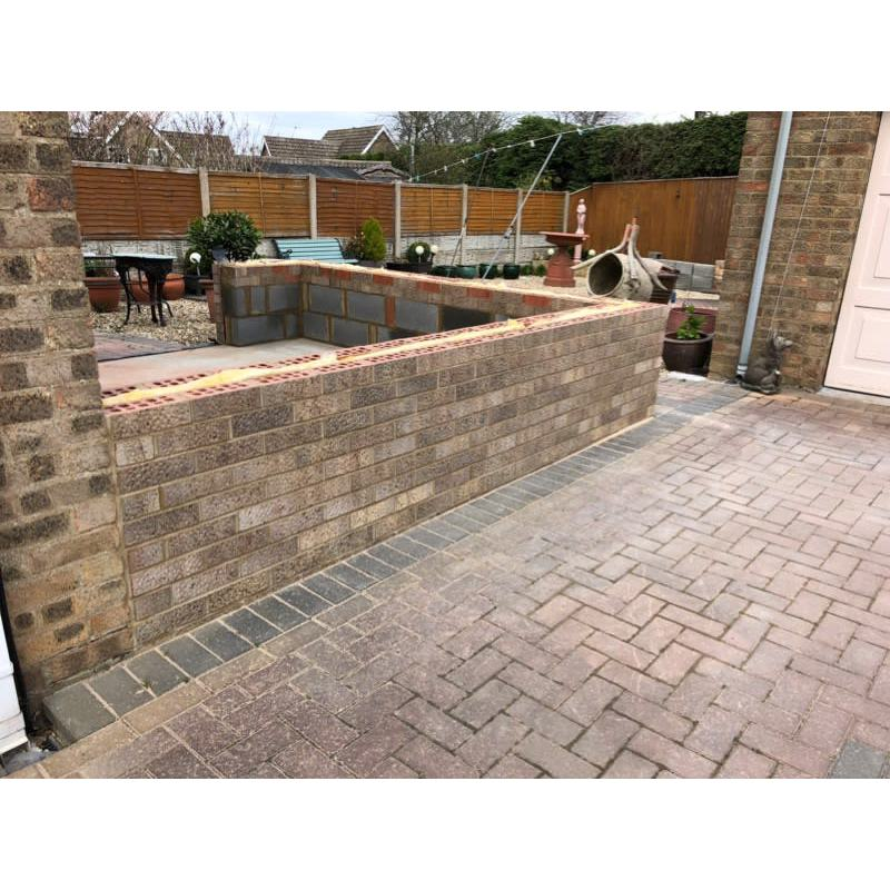 Topforce Builders - Grimsby, Lincolnshire DN33 1HT - 07801 430209 | ShowMeLocal.com