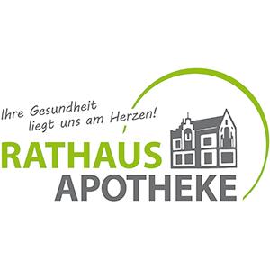 Bild zu Rathaus-Apotheke in Erftstadt