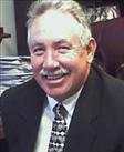 photo of Farmers Insurance - Ronald Foree