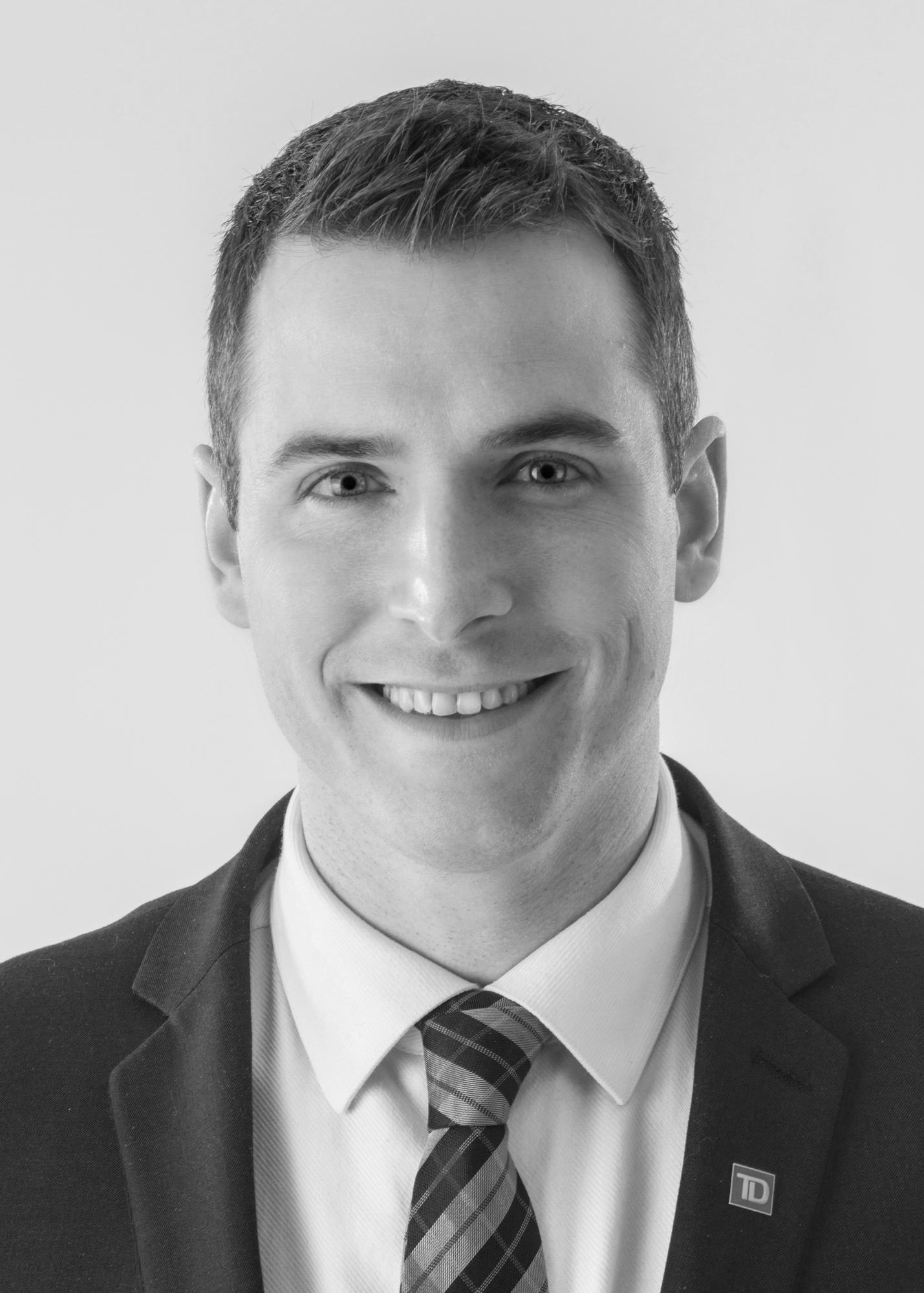 TD Bank Private Investment Counsel - Spencer Clarke - Barrie, ON L4M 1G5 - (705)727-0256 | ShowMeLocal.com