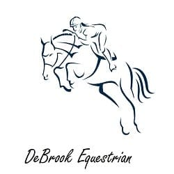 Debrook Equestrian Ltd - Sale, Lancashire M33 7AY - 07702 814290 | ShowMeLocal.com