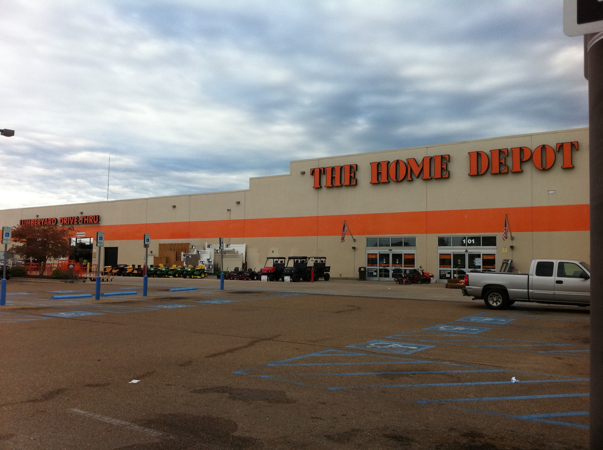 The Home Depot Coupons Brookhaven Ms Near Me 8coupons
