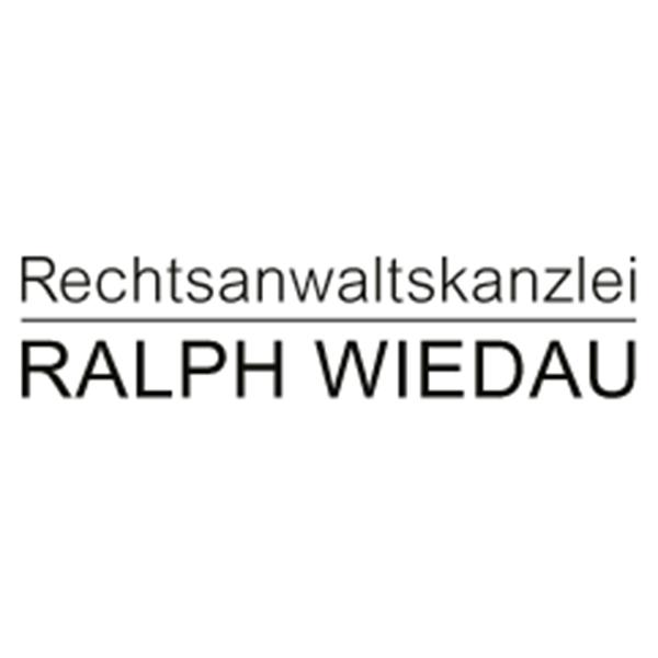 Bild zu Rechtsanwaltskanzlei Ralph Wiedau in Lüdinghausen
