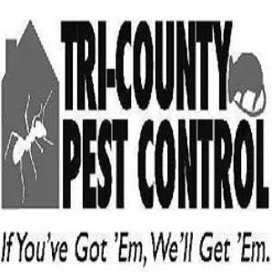 Tri-County Pest Control - Seneca, PA - Pest & Animal Control