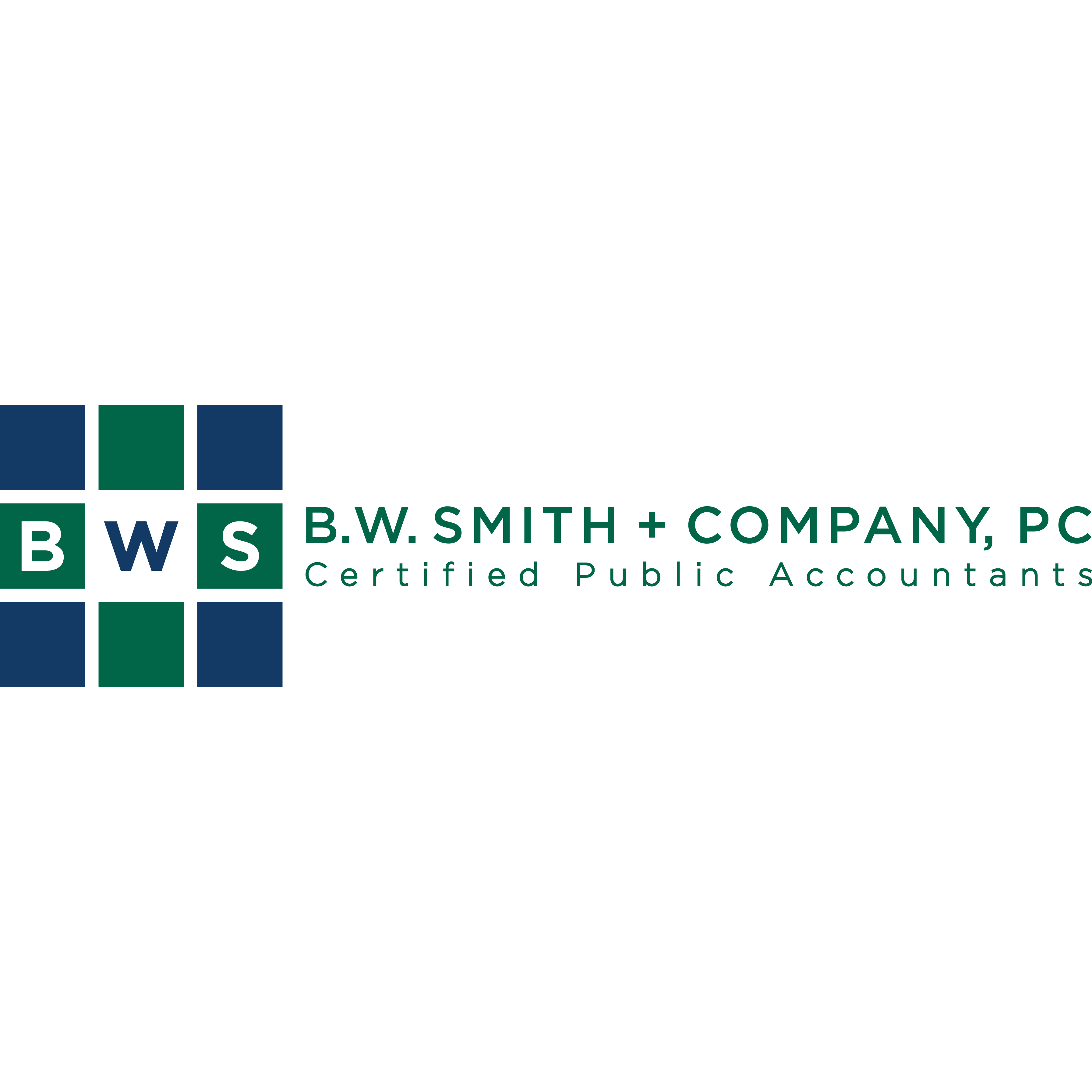 B W Smith + Company, PC, CPAs