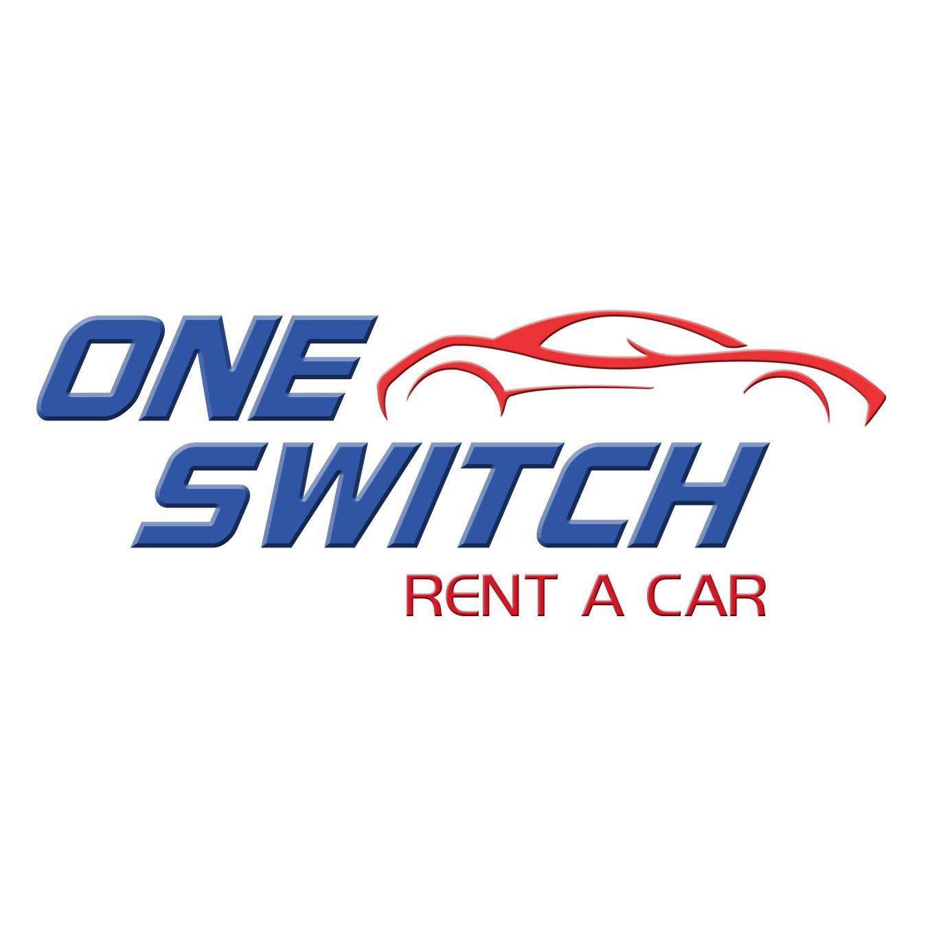 Miami One Rent A Car Review