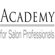 Academy for salon professionals san jose warehouse in for Academy of salon professionals