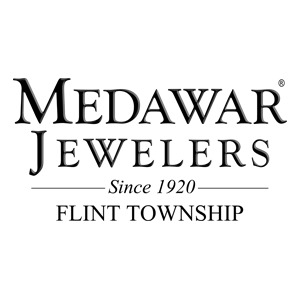 image of Medawar Jewelers Flint