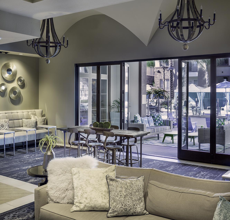 skye apartments vista california ca. Black Bedroom Furniture Sets. Home Design Ideas