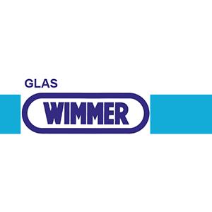Wimmer GesmbH