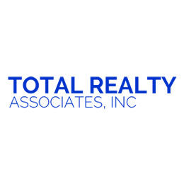 Total Realty Associates Inc. - Yonkers, NY - Property Management