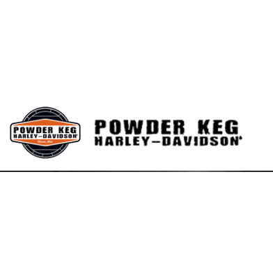 Powder Keg Harley-Davidson - Mason, OH 45040 - (513)204-6962 | ShowMeLocal.com