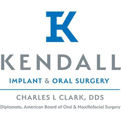 Kendall Implant & Oral Surgery, PLLC